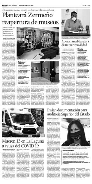 Edición impresa 16tore02