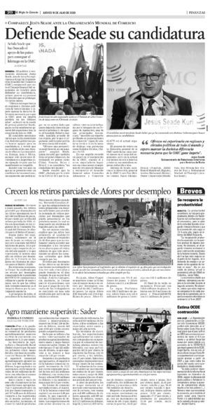 Edición impresa 16torg02