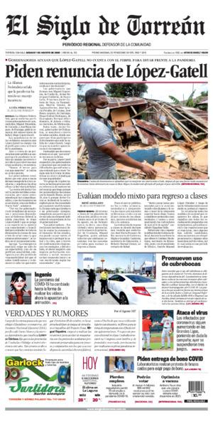 Edición impresa 01tora01
