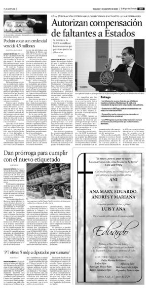 Edición impresa 01tora03