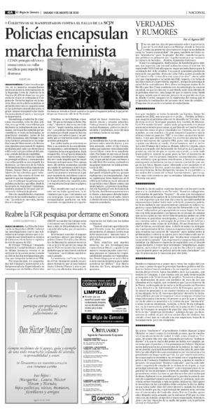 Edición impresa 01tora04