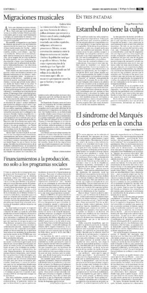 Edición impresa 01tora07