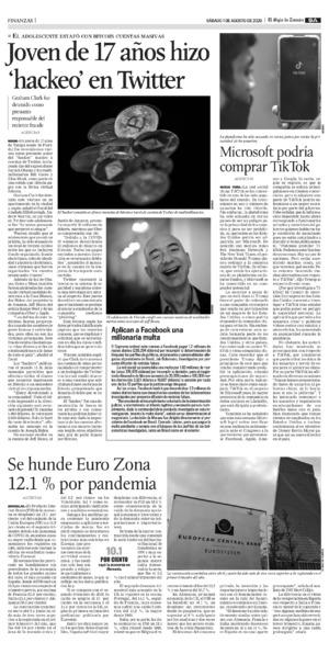 Edición impresa 01tora09