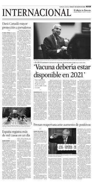 Edición impresa 01tora10