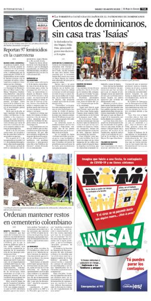Edición impresa 01tora11