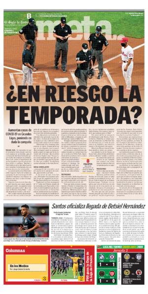 Edición impresa 01torb01