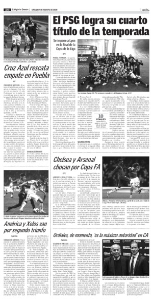 Edición impresa 01torb02