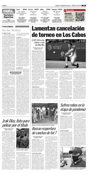 Edición impresa 01torb03