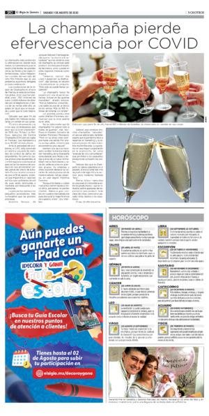 Edición impresa 01torc02