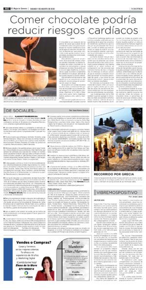 Edición impresa 01torc06