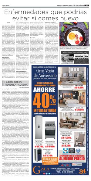 Edición impresa 01torc07