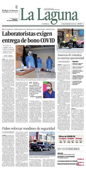 Edición impresa 01tore01