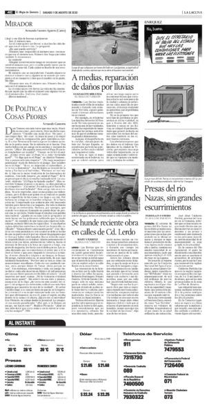 Edición impresa 01tore04