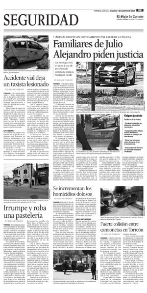 Edición impresa 01tore08