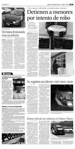 Edición impresa 01tore09