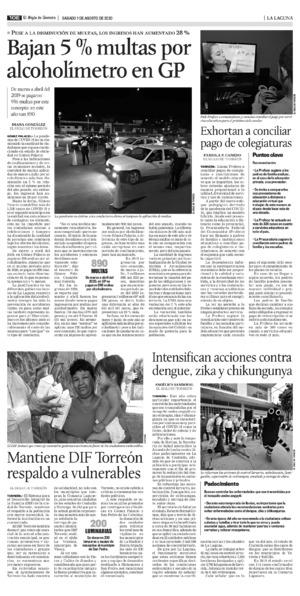 Edición impresa 01tore10