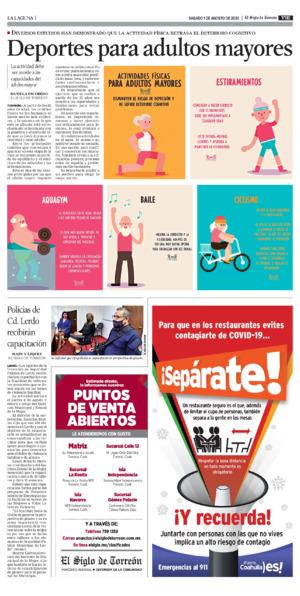 Edición impresa 01tore11