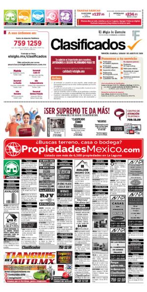 Edición impresa 01torf01