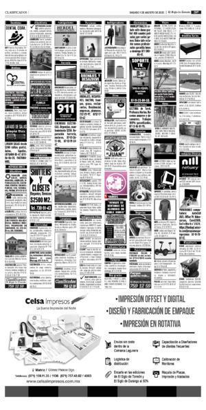 Edición impresa 01torf03