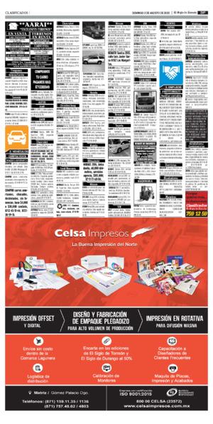 Edición impresa 02torf03
