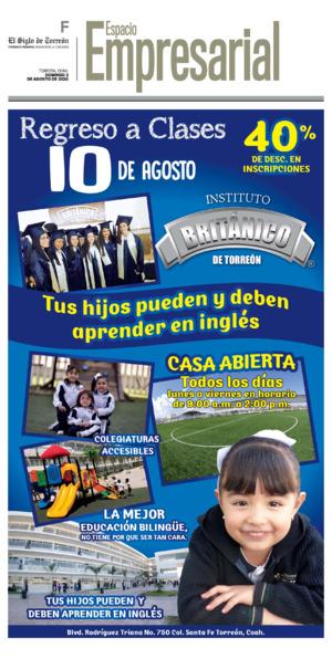 Edición impresa 02torf05