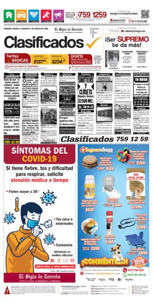 Edición impresa 02torf06