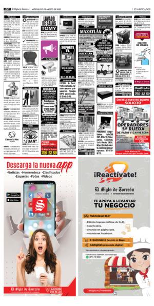 Edición impresa 05torf03