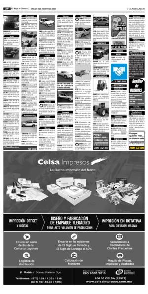 Edición impresa 08torf02