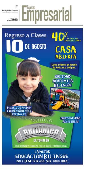 Edición impresa 09torf01