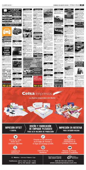 Edición impresa 09torf03