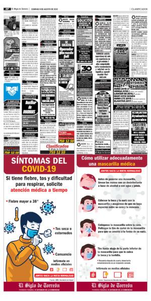 Edición impresa 09torf04
