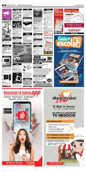 Edición impresa 11torf03