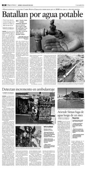 Edición impresa 14tore02