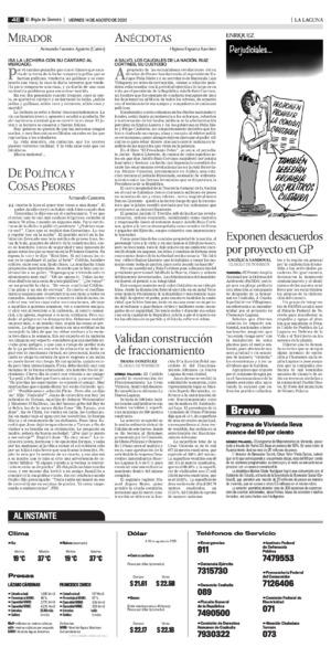 Edición impresa 14tore04