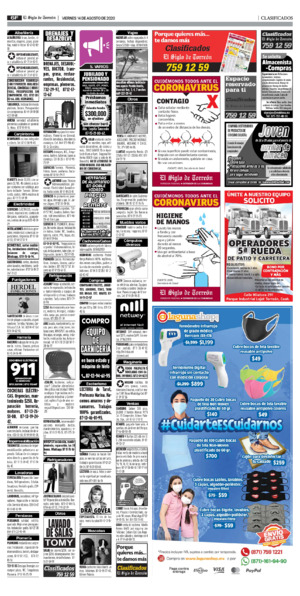 Edición impresa 14torf03