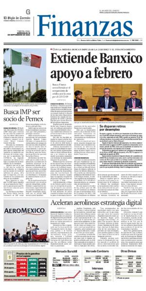 Edición impresa 16torg01