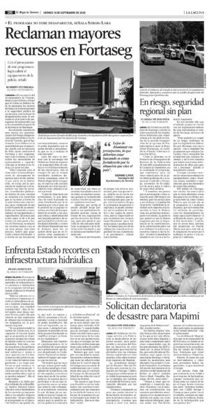 Edición impresa 18tore02