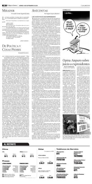 Edición impresa 18tore04