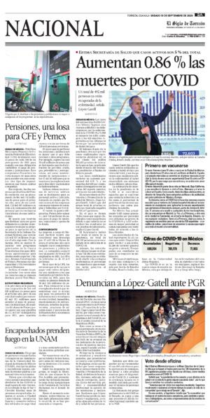 Edición impresa 19tora02