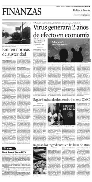 Edición impresa 19tora08