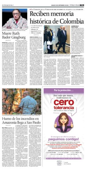 Edición impresa 19tora11