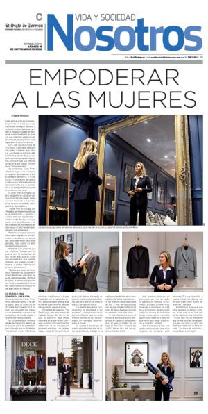Edición impresa 19torc01
