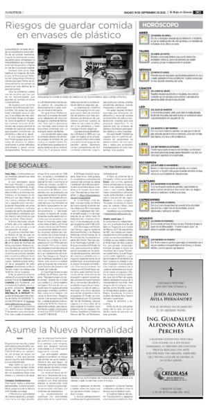 Edición impresa 19torc03