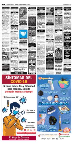 Edición impresa 19torf02