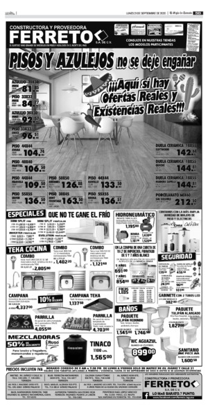 Edición impresa 21torb05