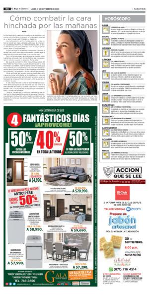 Edición impresa 21torc04