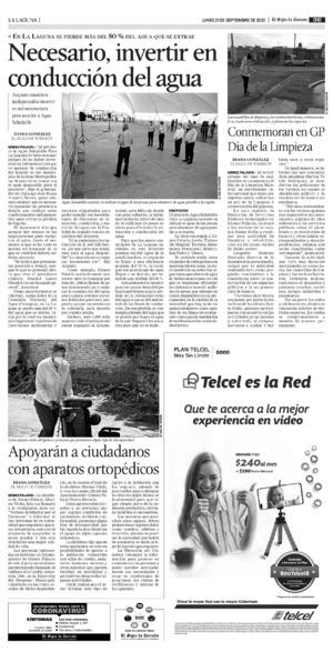 Edición impresa 21tore03