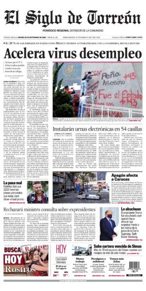 Edición impresa 25tora01
