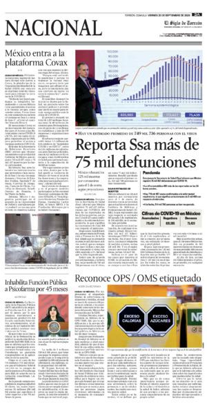 Edición impresa 25tora02