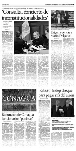 Edición impresa 25tora03